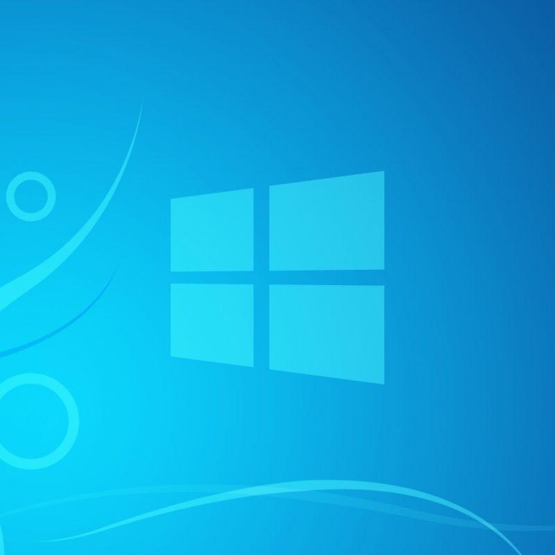 10 Latest Wallpaper For Windows 8 FULL HD 1080p For PC Desktop 2018 free download windows 8 wallpaper 2456 1920x1080 px hdwallsource 800x800