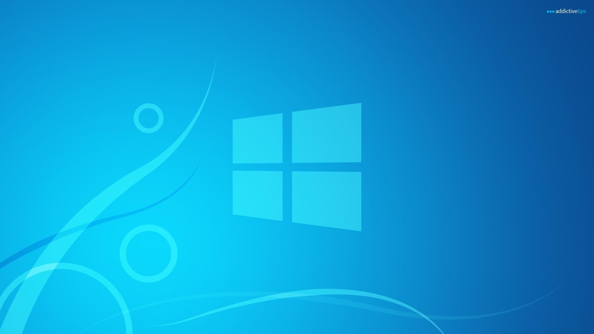 windows 8 wallpaper 2456 1920x1080 px ~ hdwallsource