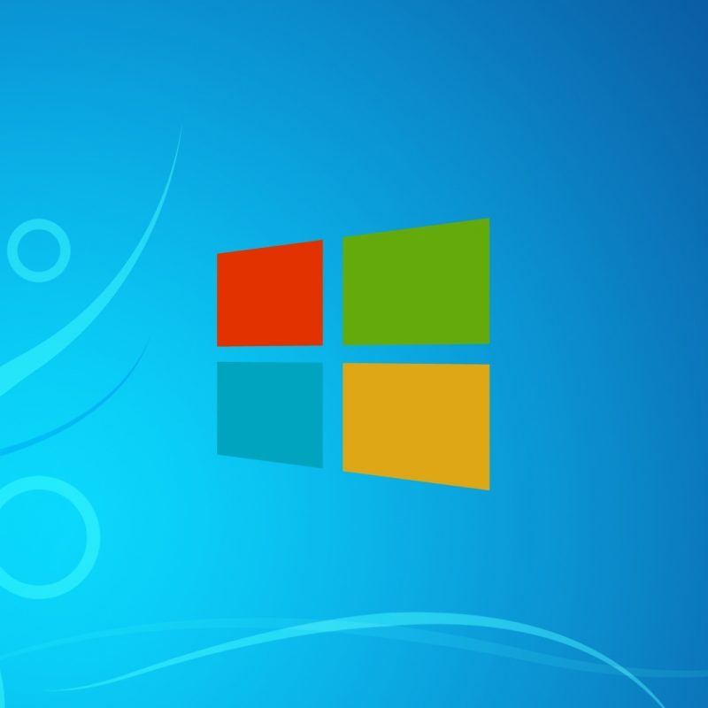 10 Latest Wallpaper For Windows 8 FULL HD 1080p For PC Desktop 2018 free download windows 8 wallpaper 2463 1920x1080 px hdwallsource 800x800