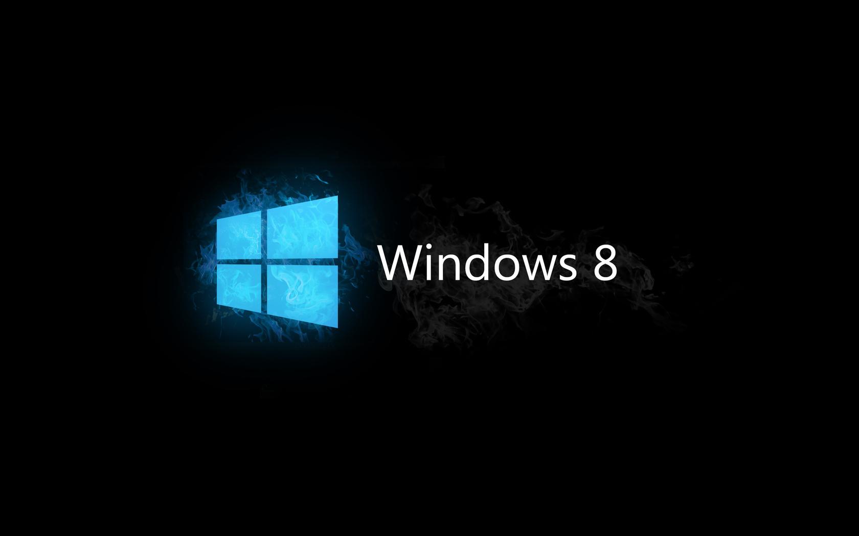 windows 8 wallpaper and hintergrund | 1680x1050 | id:368449