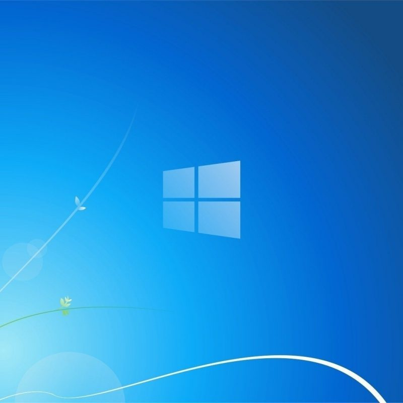 10 Latest Wallpaper For Windows 8 FULL HD 1080p For PC Desktop 2018 free download windows 8 wallpaper hd 7037260 800x800