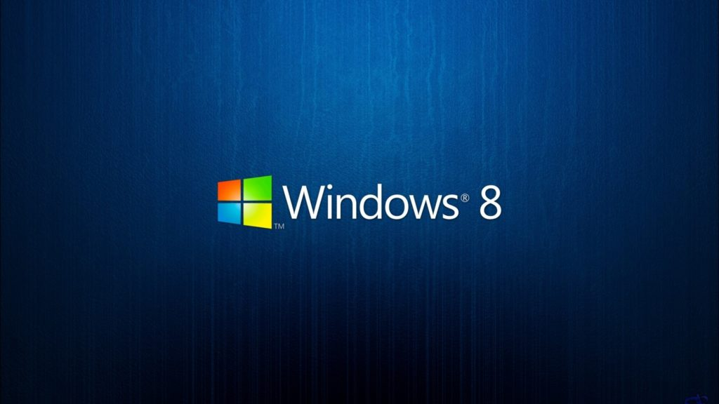 10 Best Windows 8 Wallpapers Hd FULL HD 1080p For PC Desktop 2018 free download windows 8 wallpaper hd windows 8 hd backgrounds for pc 100 1024x576