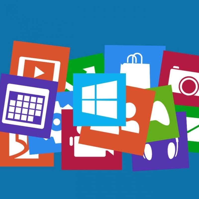10 Most Popular Windows 8 Gif Wallpaper FULL HD 1080p For PC Background 2018 free download windows 8 wallpaper metro servicesdakirby309 on deviantart 800x800