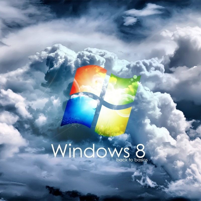 10 Top Windows 8 Wallpaper 3D FULL HD 1920×1080 For PC Background 2020 free download windows 8 wallpapers hd 3d for desktop gallery 81 plus pic 800x800