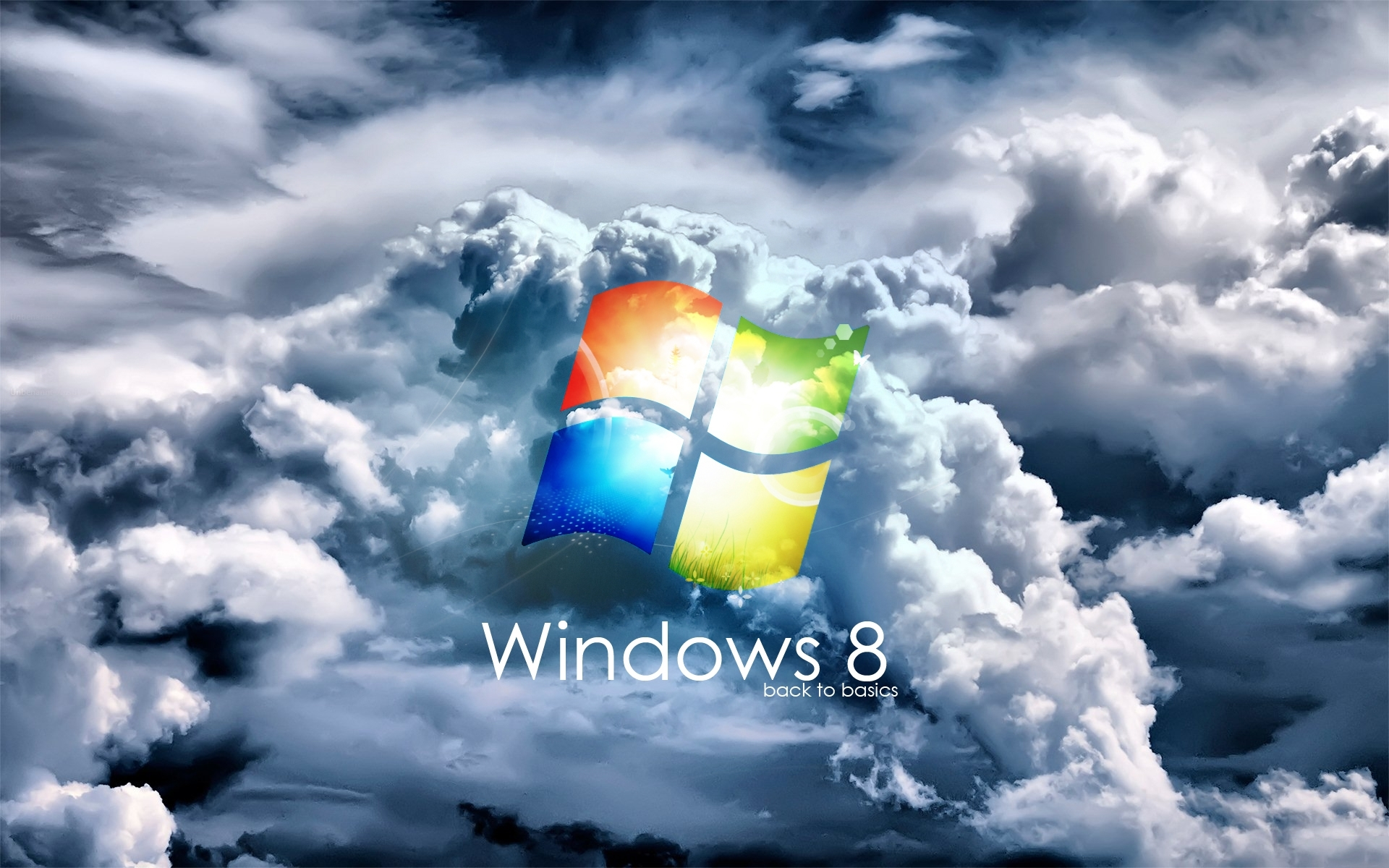 windows 8 wallpapers, windows 8 backgrounds, windows 8 free hd
