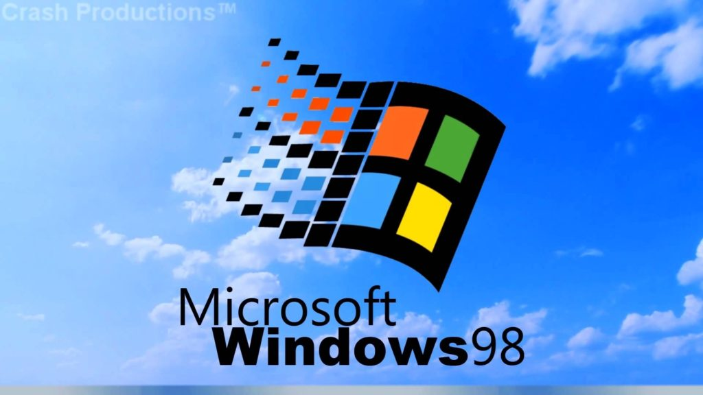 10 Best Windows 98 Background Wallpaper FULL HD 1080p For PC Background 2018 free download windows 98 wallpapers 36 windows 98 modern hd images d screens 1024x576