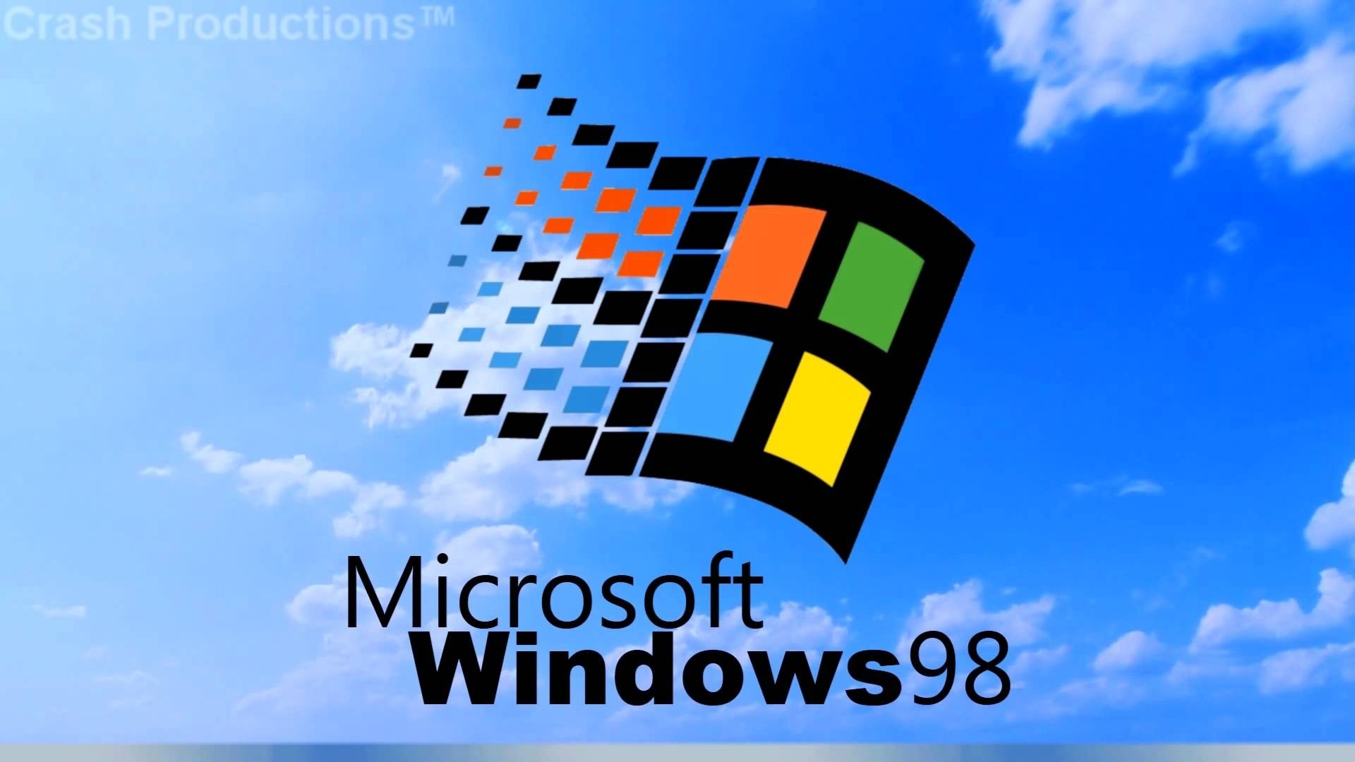 windows 98 wallpapers - 36 windows 98 modern hd images - d-screens