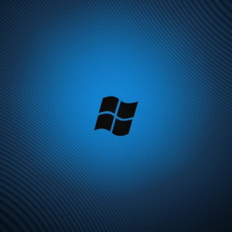 10 New Windows Logo Hd Wallpapers FULL HD 1080p For PC Desktop 2018 free download windows blue logo e29da4 4k hd desktop wallpaper for 4k ultra hd tv 800x800