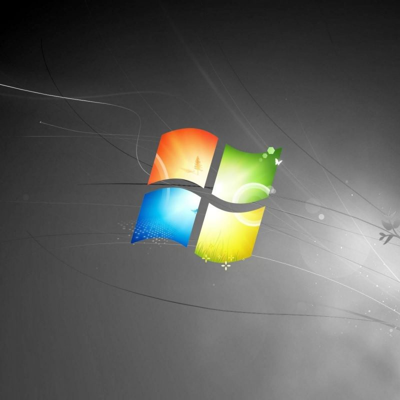 10 Top Windows 7 Black Wallpaper FULL HD 1080p For PC Background 2018 free download windows desktop backgrounds wallpaper 1600x1200 windows 7 desktop 800x800