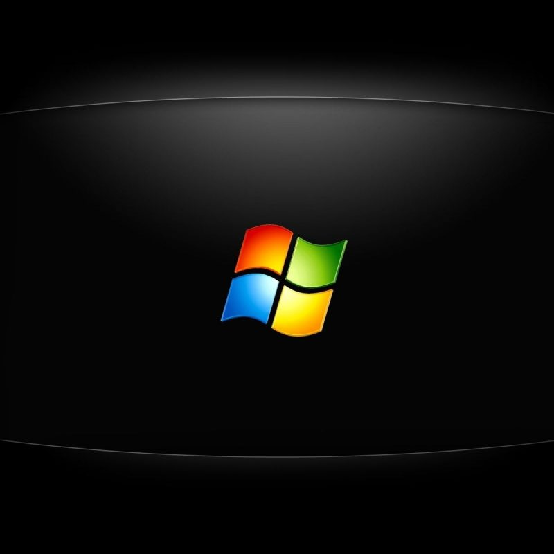 10 New Windows Logo Hd Wallpapers FULL HD 1080p For PC Desktop 2018 free download windows full hd wallpapers gallery 94 plus pic wpw505330 800x800