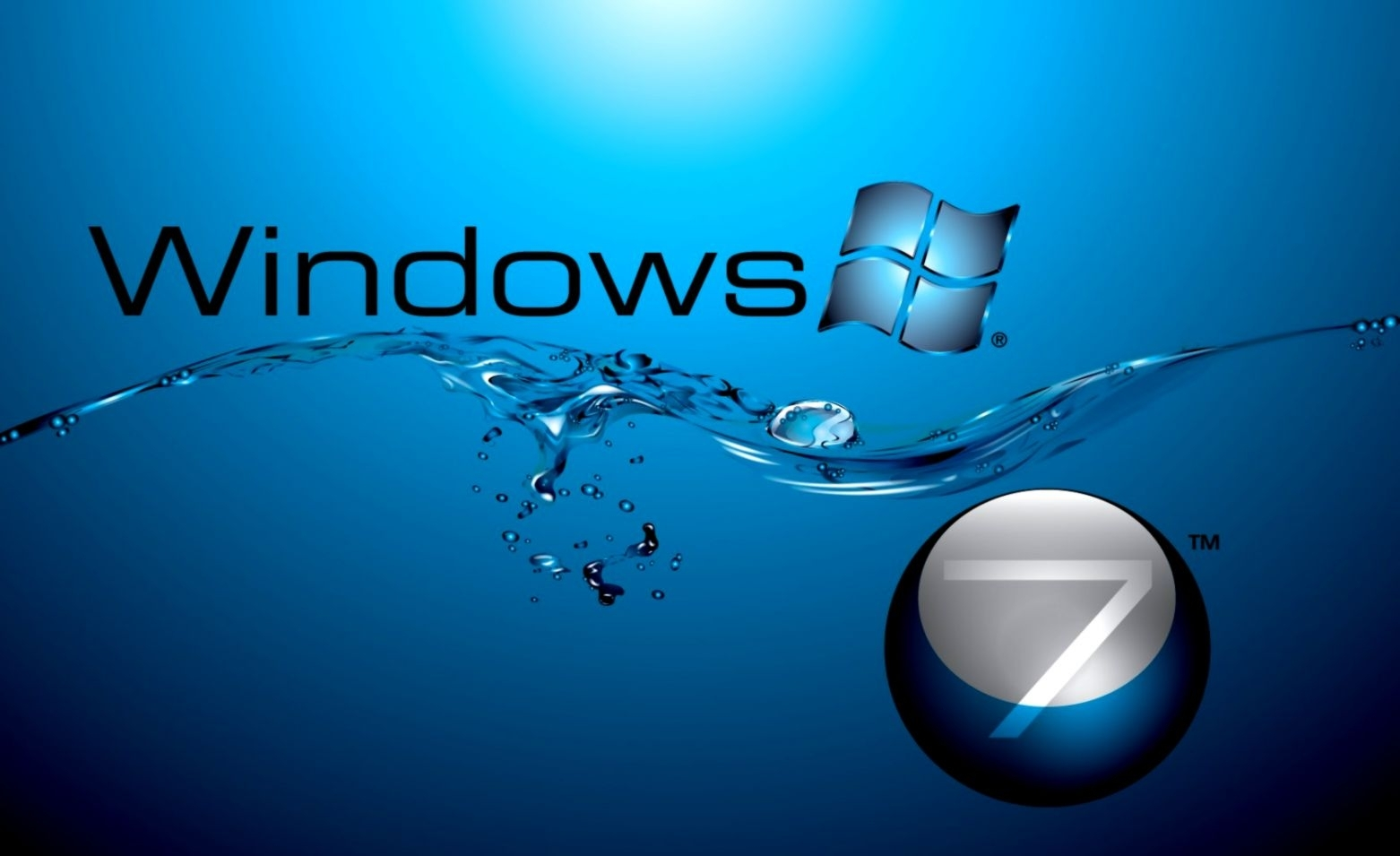 10 New High Definition Wallpapers Windows 7 Full Hd 1920 1080 For Pc