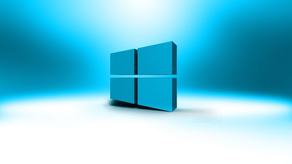 10 Most Popular Windows 8 Wallpaper Hd 3D For Desktop FULL HD 1920×1080 For PC Desktop 2020 free download windows hd wallpapers group hd wallpapers pinterest 1024x576