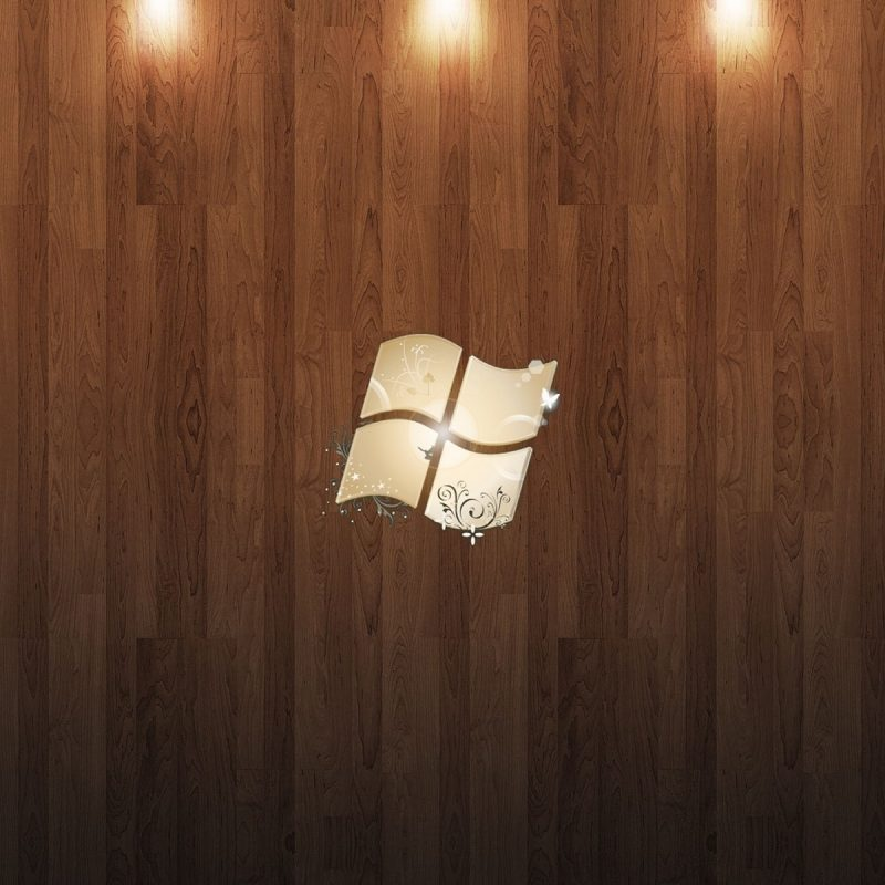 10 Most Popular Wood Desktop Wallpaper Hd FULL HD 1920×1080 For PC Desktop 2018 free download windows on wood computer desktop wallpaper hd media file 800x800