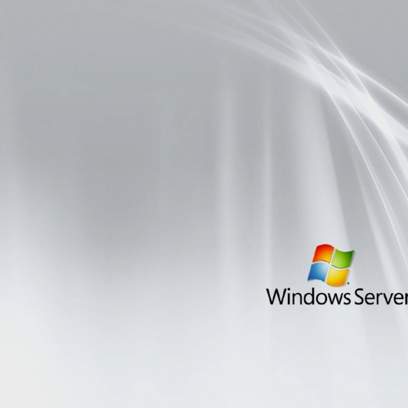 10 New Windows Server 2008 Wallpaper FULL HD 1080p For PC Desktop 2020 free download windows server 2008 wallpaperauron2 on deviantart 800x800