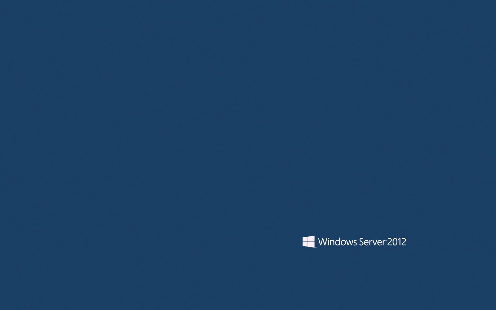 windows server 2012 r2 wallpaper - wallpapersafari