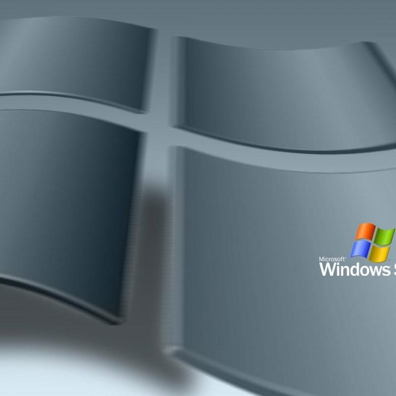 10 New Windows Server 2008 Wallpaper FULL HD 1080p For PC Desktop 2020 free download windows server 2016 wallpapers wallpaper cave 800x800