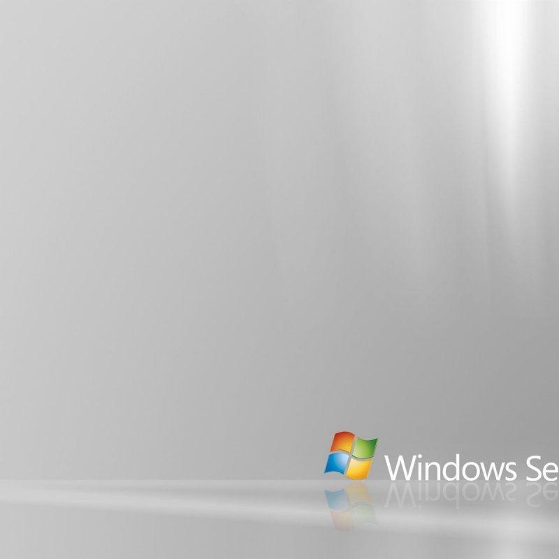 10 New Windows Server 2008 Wallpaper FULL HD 1080p For PC Desktop 2018 free download windows server 2018 wallpaper 80 images 800x800