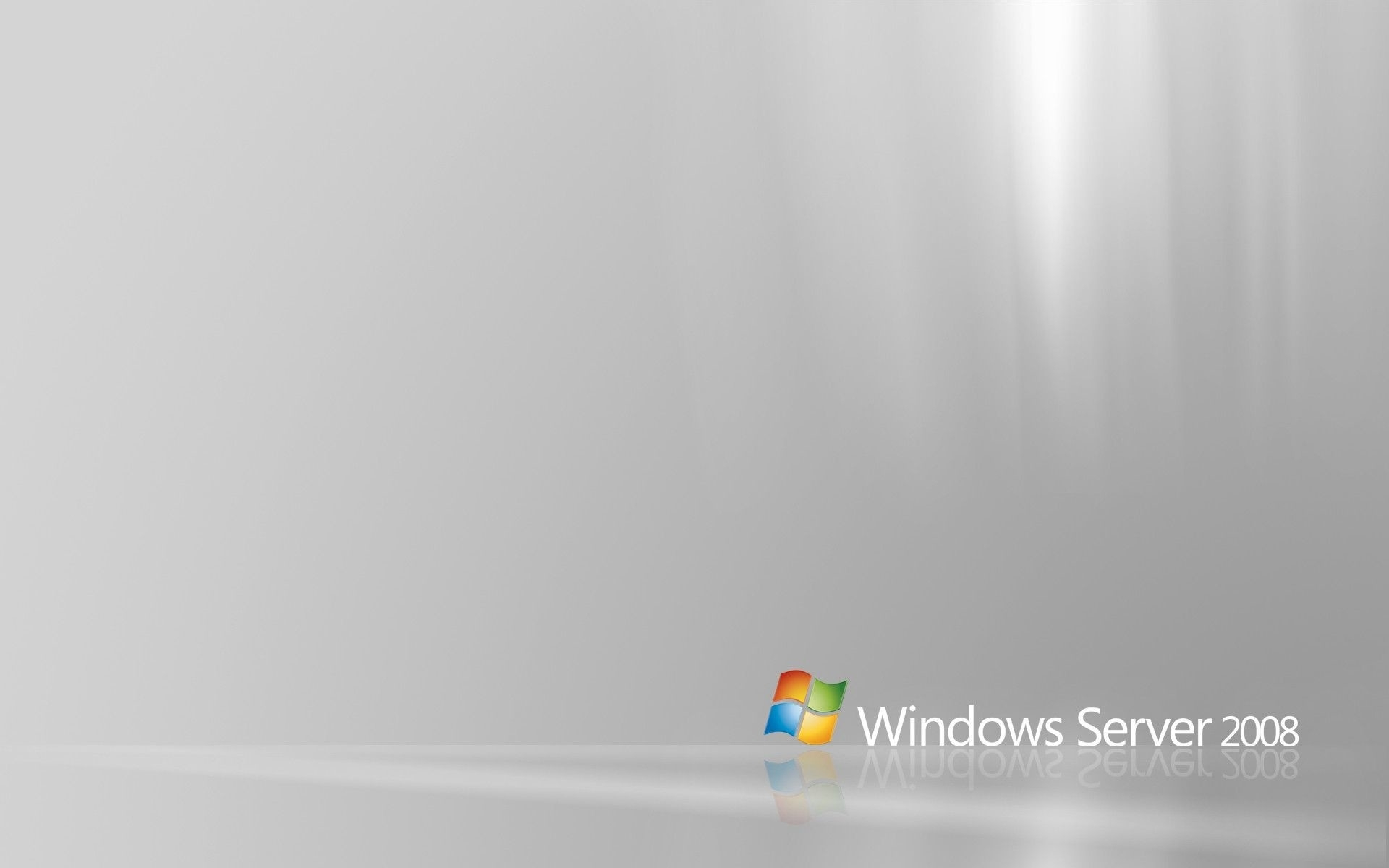 10 New Windows Server 2008 Wallpaper FULL HD 1080p For PC Desktop
