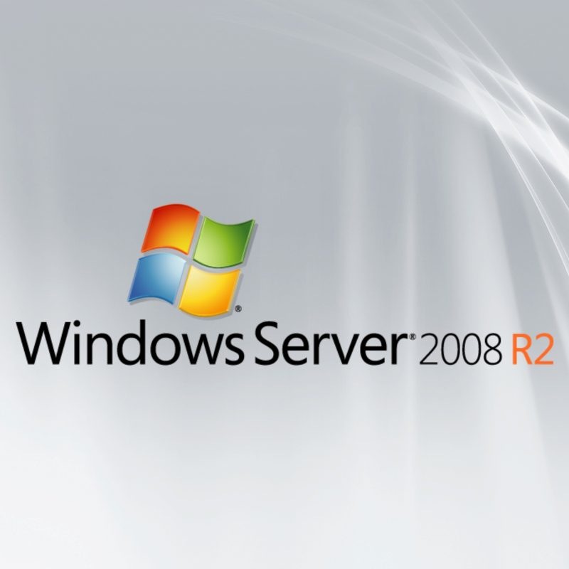 10 New Windows Server 2008 Wallpaper FULL HD 1080p For PC Desktop 2018 free download windows server wallpapers gallery 67 plus pic wpw502097 800x800
