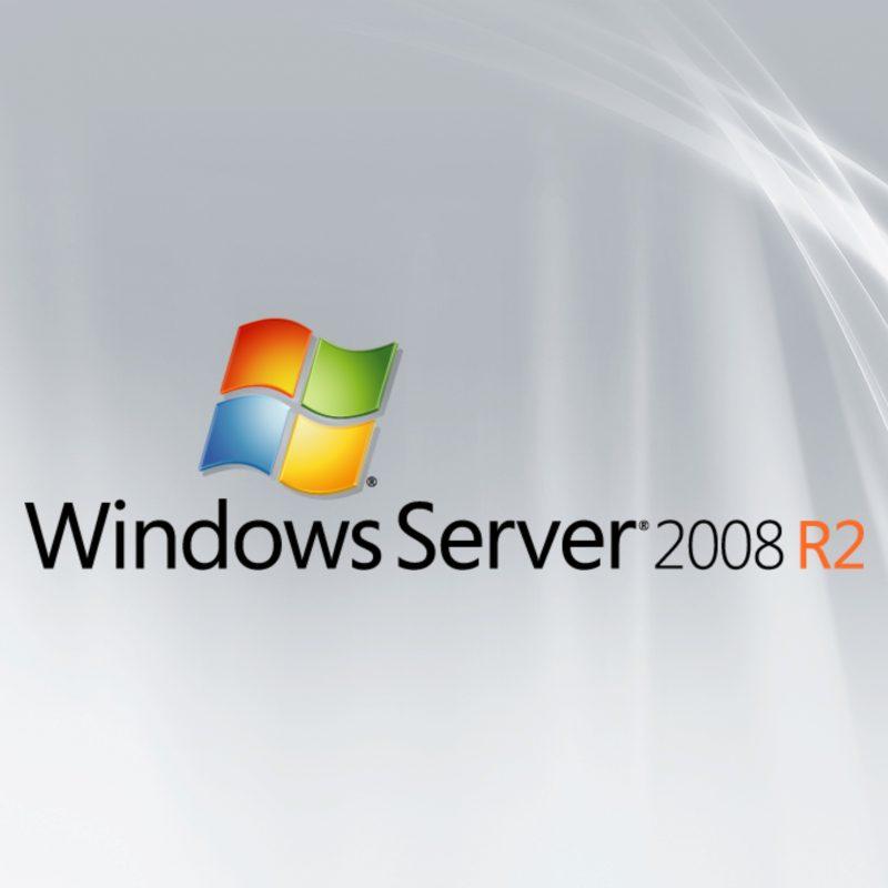 10 New Windows Server 2008 Wallpaper FULL HD 1080p For PC Desktop 2020 free download windows server wallpapers gallery 67 plus pic wpw502097 800x800