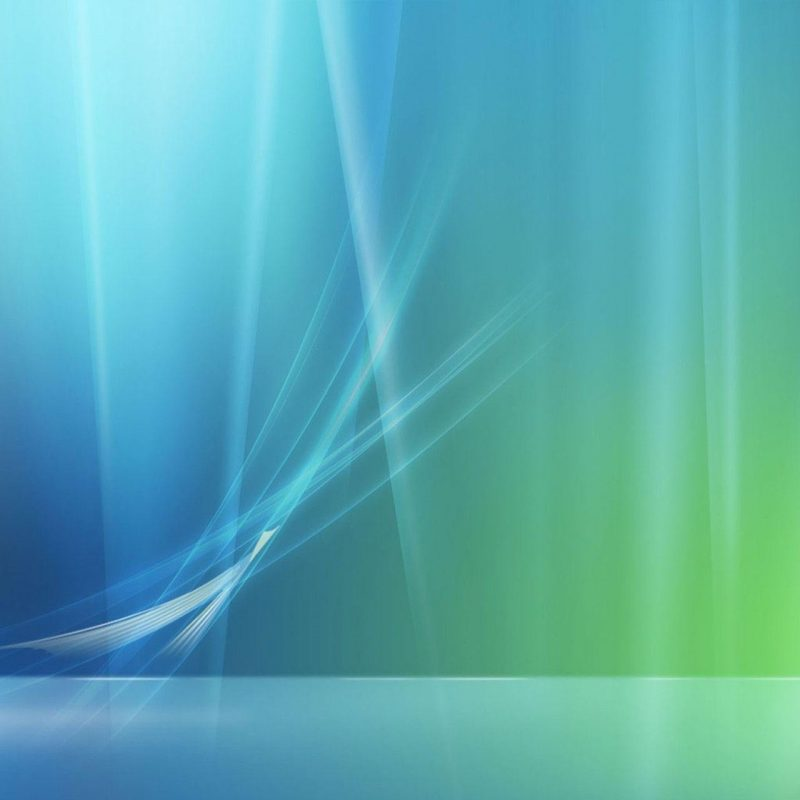 10 Top Windows Vista Background Wallpaper FULL HD 1920×1080 For PC Desktop 2018 free download windows vista backgrounds wallpaper cave 1 800x800