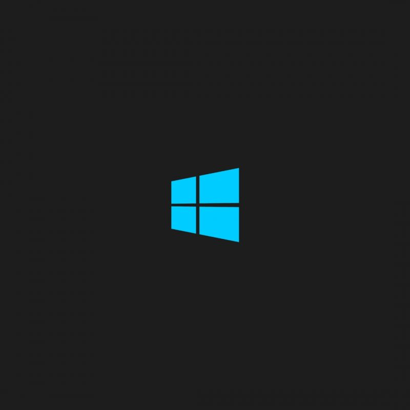 10 New Windows Logo Hd Wallpapers FULL HD 1080p For PC Desktop 2018 free download windows wallpaper bdfjade 800x800