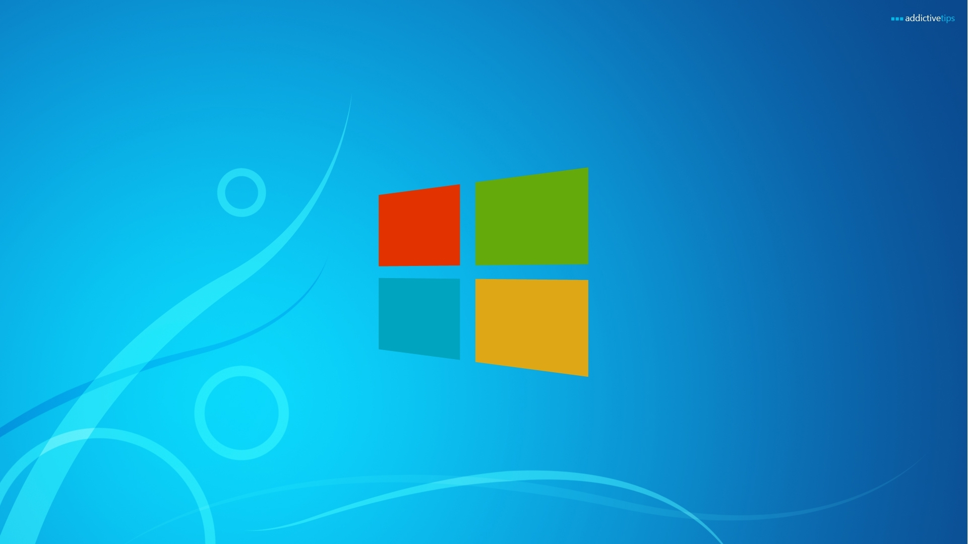 Title Windows Wallpapers Awesome 31