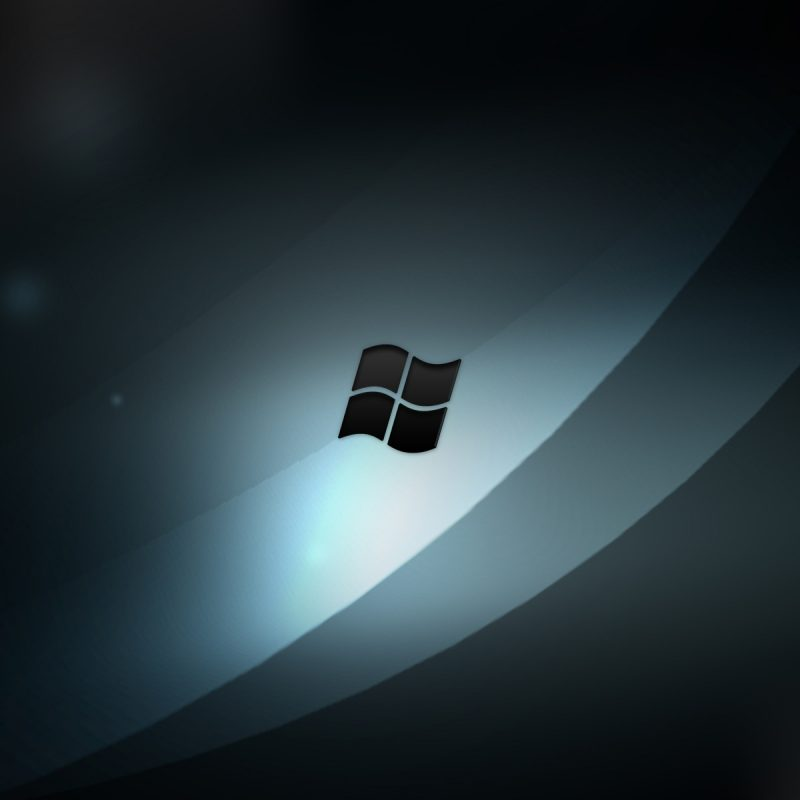 10 New Windows Logo Hd Wallpapers FULL HD 1080p For PC Desktop 2018 free download %name