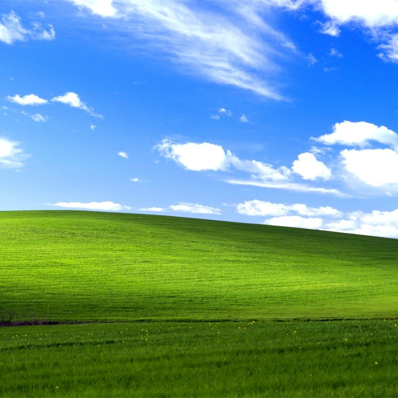 10 Top Windows Xp Background Hd FULL HD 1920×1080 For PC Desktop 2020 free download windows xp bliss wallpapers hd wallpapers id 11640 2 800x800