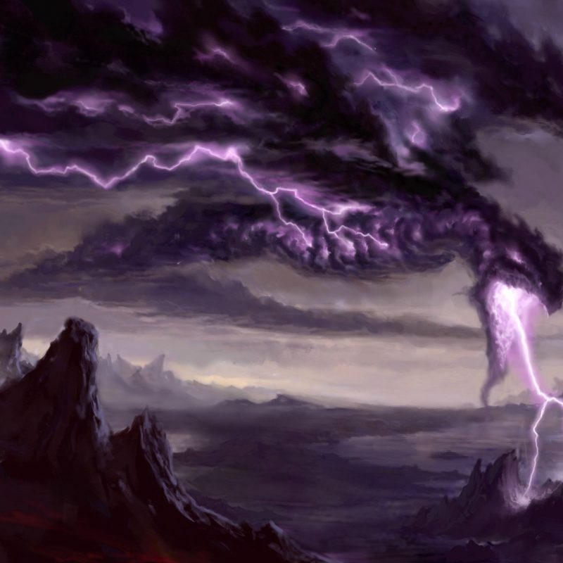 10 Latest Lightning Dragon Wallpaper Hd FULL HD 1080p For PC Desktop 2018 free download wine glass cheers wallpapers hd resolution foods wallpaper 800x800