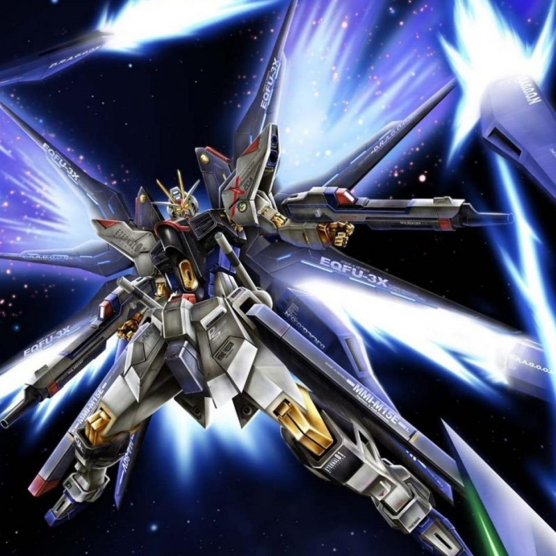10 New Gundam 1920X1080 Wallpaper FULL HD 1920×1080 For PC Background 2018 free download wing gundam anime wallpapers hd desktop and mobile backgrounds 800x800
