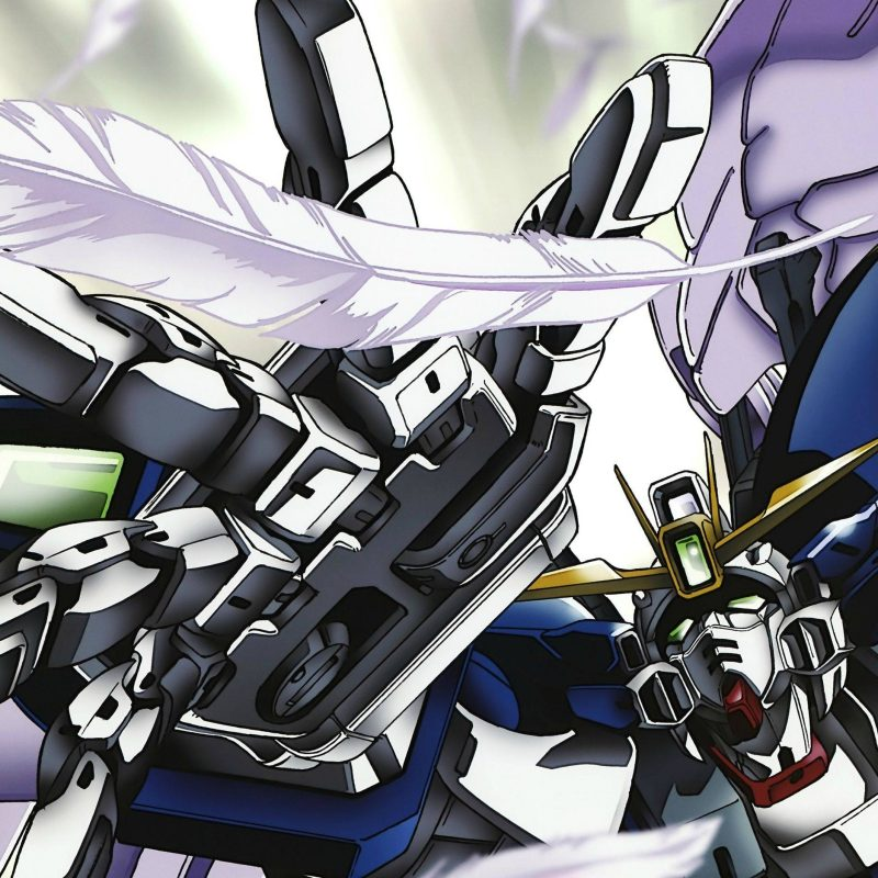 10 Best Gundam Wing Zero Wallpaper Hd FULL HD 1080p For PC Background 2018 free download wing zero custom wallpaper imgdonkey endless waltz pinterest 800x800