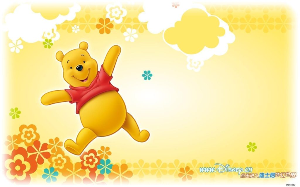 10 New Winnie The Pooh Screensavers FULL HD 1920×1080 For PC Desktop 2018 free download winnie the pooh backgrounds wallpaper cave 1024x640