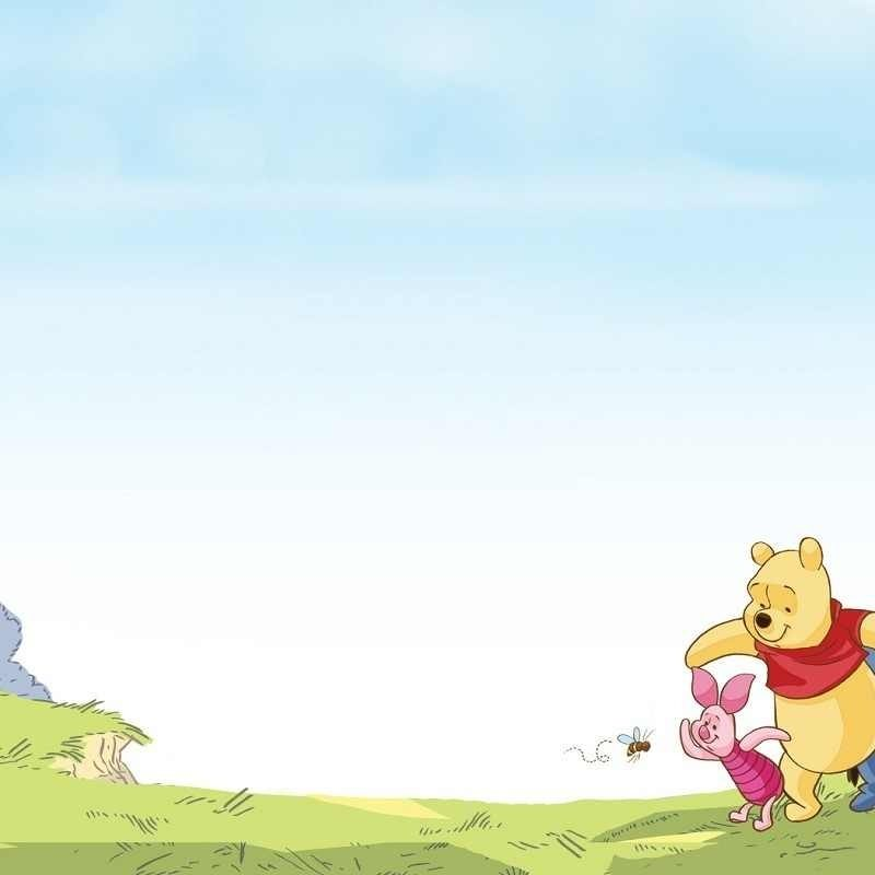 10 Top Winnie The Pooh Desktop Wallpaper FULL HD 1080p For PC Background 2018 free download winnie the pooh backgrounds wallpaper cave 2 800x800