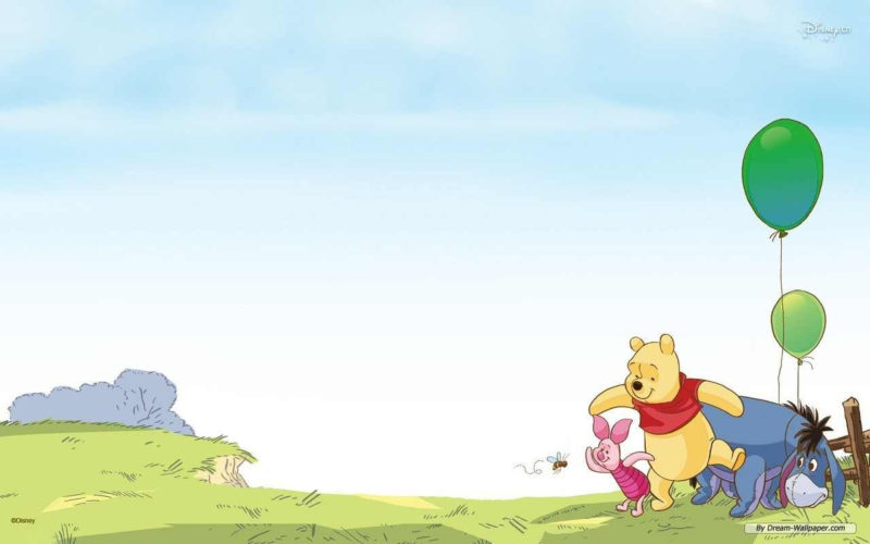 10 Top Whinnie The Pooh Backgrounds FULL HD 1920×1080 For PC Background 2020 free download winnie the pooh backgrounds wallpaper winnie the pooh my 800x500
