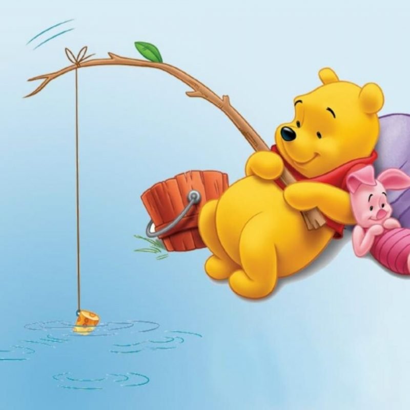10 New Winnie The Pooh Wallpaper Hd FULL HD 1920×1080 For PC Desktop 2018 free download winnie the pooh disney full hd wallpaper image for phone cartoons 800x800