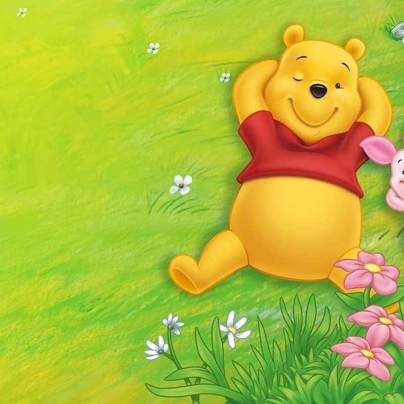 10 New Winnie The Pooh Wallpaper Hd FULL HD 1920×1080 For PC Desktop 2020 free download winnie the pooh fond decran and arriere plan 1280x800 id131548 800x800