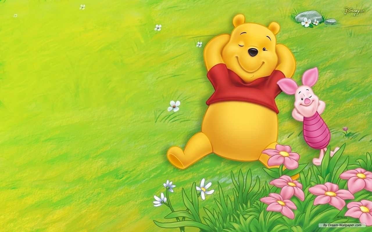 winnie the pooh fond d'écran and arrière-plan | 1280x800 | id:131548