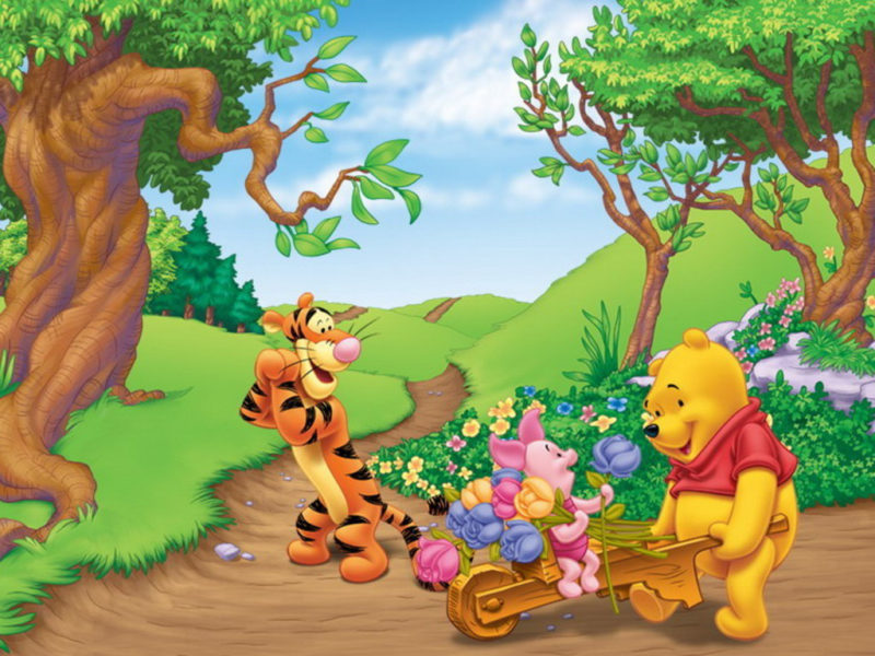 10 Top Whinnie The Pooh Backgrounds FULL HD 1920×1080 For PC Background 2020 free download winnie the pooh images winnie the pooh wallpaper hd wallpaper and 800x600