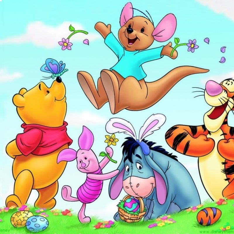 10 Top Winnie The Pooh Desktop Wallpaper FULL HD 1080p For PC Background 2020 free download winnie the pooh quotes hd wallpaper for iphone cartoons wallpapers 800x800