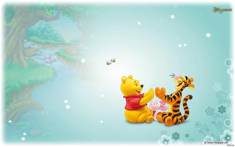 10 Top Whinnie The Pooh Backgrounds FULL HD 1920×1080 For PC Background 2020 free download winnie the pooh wallpaper and hintergrund 1280x800 id131557 800x500