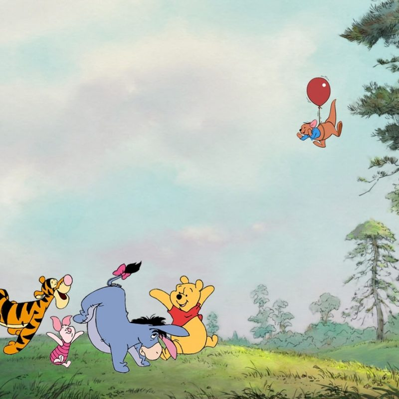 10 Top Winnie The Pooh Desktop Wallpaper FULL HD 1080p For PC Background 2020 free download winnie the pooh wallpaper disneyclips 800x800