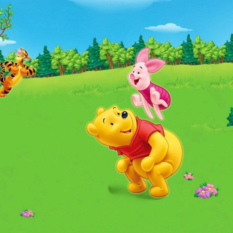 10 Top Winnie The Pooh Desktop Wallpaper FULL HD 1080p For PC Background 2018 free download winnie the pooh widescreen wallpaper full hd of computer pics piglet 800x800