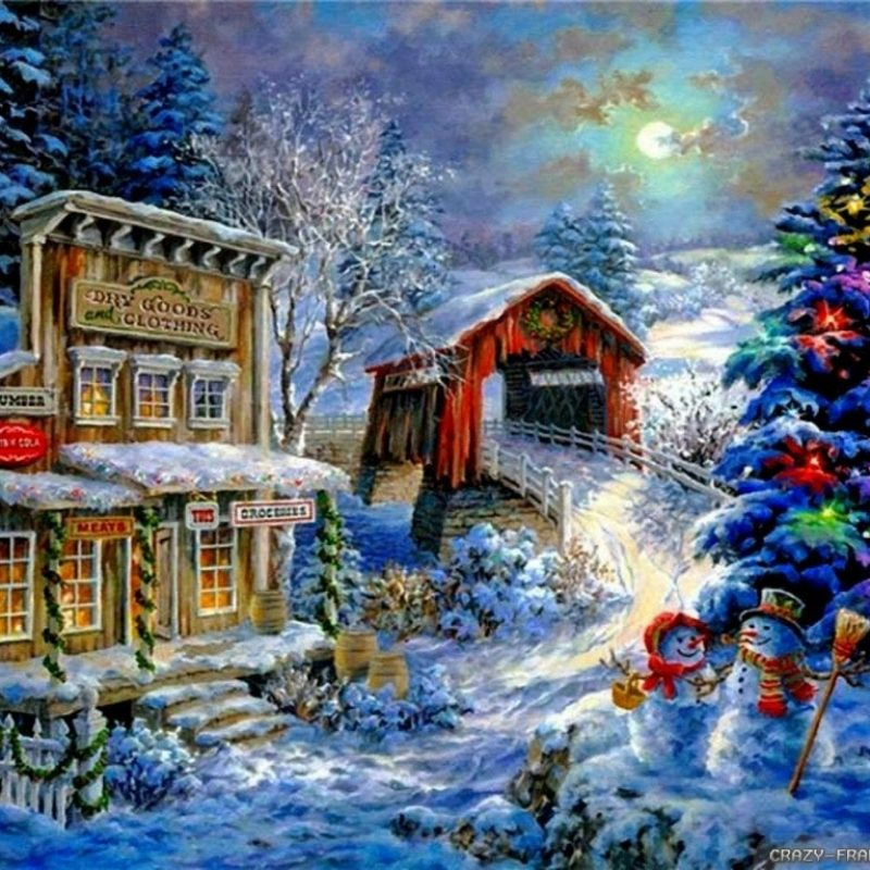 10 New Christmas Winter Scenes Wallpaper FULL HD 1080p For PC Background 2018 free download winter christmas wallpaper full hd amazing wallpapers pinterest 800x800
