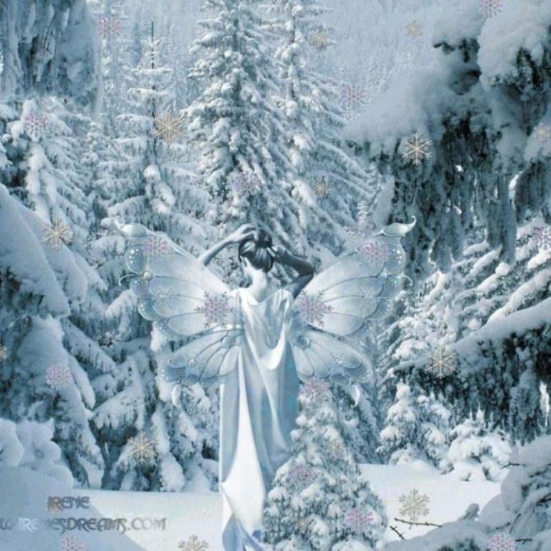 10 Latest Winter Scene Screensaver Free FULL HD 1080p For PC Desktop 2018 free download winter fairyland winter fairy wallpaper cynthia selahblue 800x800