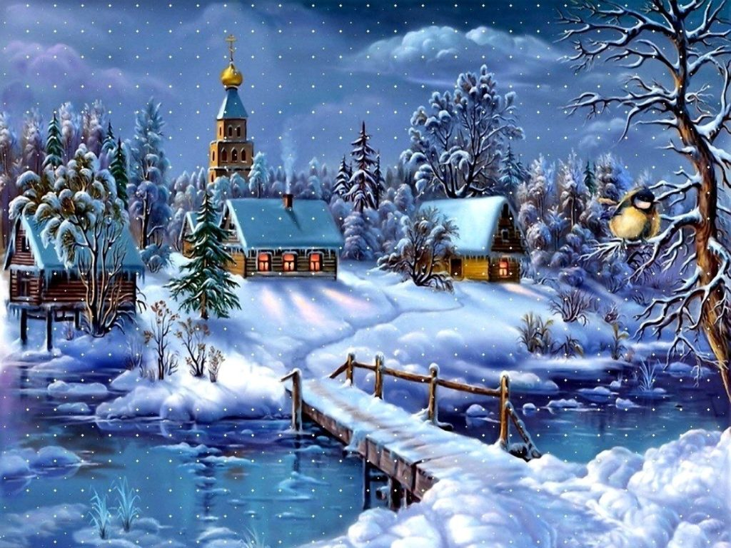 10 Most Popular Winter Free Wallpaper Background FULL HD 1920×1080 For PC Background 2018 free download winter free wallpaper background 1 1024x768