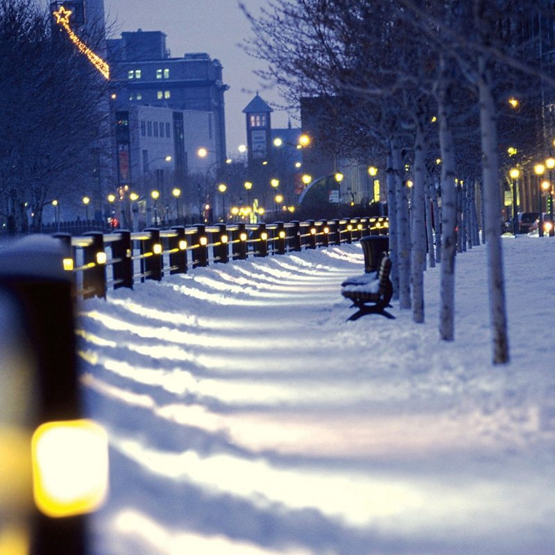 10 Top Romantic Winter Night Wallpaper FULL HD 1080p For PC Desktop 2018 free download winter hd wallpapers group 87 1 800x800
