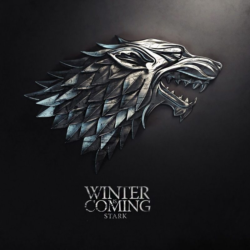10 Latest Winter Is Coming Logo FULL HD 1080p For PC Desktop 2018 free download winter is coming 14903 1920x1080 hippy girl pinterest 800x800