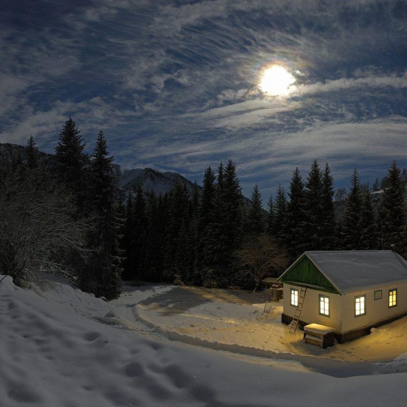 10 Top Winter Night Wallpaper Widescreen FULL HD 1920×1080 For PC Desktop 2020 free download winter night e29da4 4k hd desktop wallpaper for 4k ultra hd tv e280a2 dual 1 800x800