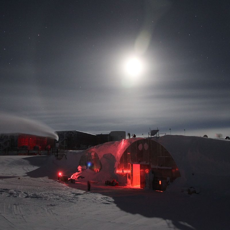 10 Latest Antarctica At Night Wallpaper FULL HD 1080p For PC Background 2020 free download winter night in moonlight wallpaper free download media file 800x800